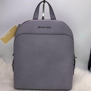 Michael Kors Emmy LG backpack
